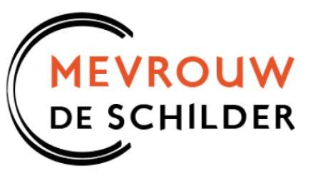 info@mevrouwdeschilder.nl